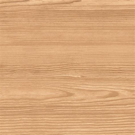 larch light wood texture seamless 04345