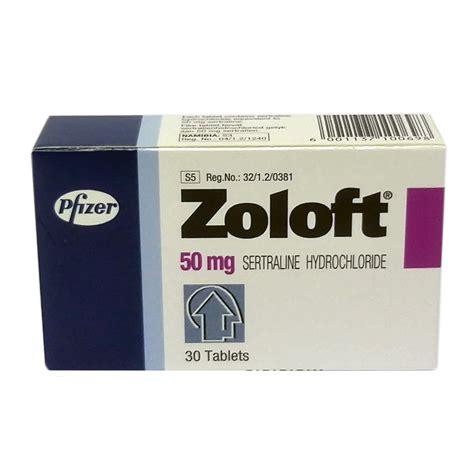 How Does It Take To Detox From Singulair by Sertraline 50 Mg Tablets Side Effects Umzugsunternehmen