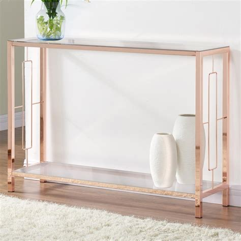 64 home decor furniture inc interior design