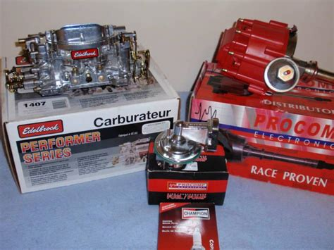 mopar 340 crate motor purchase mopar dodge 340 430 complete crate engine