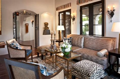 leopard print living room ideas 125 living room design ideas focusing on styles and