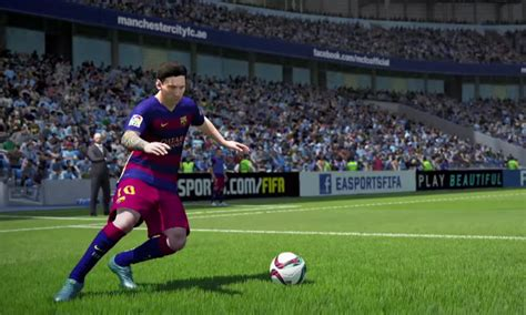 leo messi tattoo fifa 16 fifa 16 tv commercial highsnobiety