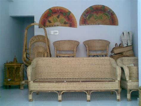 argos sale sofa beds cane sofa bed surferoaxaca com