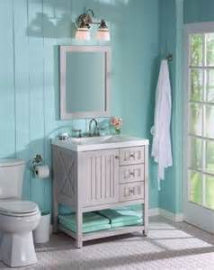 Martha Stewart Bathroom Vanity by Bathroom Organization Design On Bathrooms