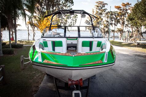 boat cushions orlando 2014 g23 great option list priced to sell 6hrs located