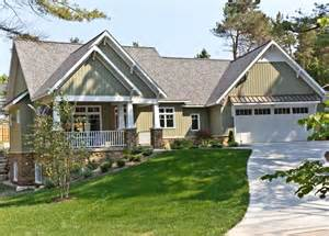 Small Home Designs For Retirement The Cottage Floor Plans Home Designs Commercial