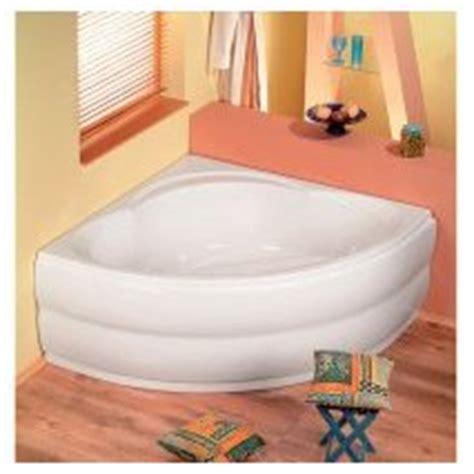 capienza vasca da bagno hydrius