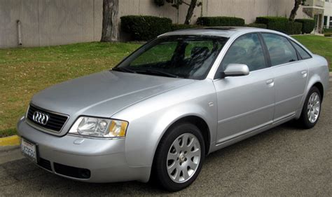 vehicle repair manual 2005 audi a6 regenerative braking service manual 2000 audi a6 service manual 2000 audi a6 service manual audi a6 c5 service