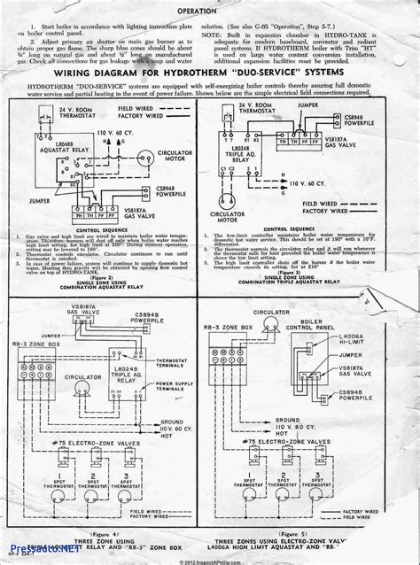 wiring diagram for 3 speed ceiling fan switch with cbanj