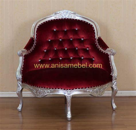 Kursi Sofa Di Jepara mebel jepara harga murah kayu jati