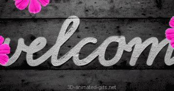 gif animations    love  images photo background screensaver  cards