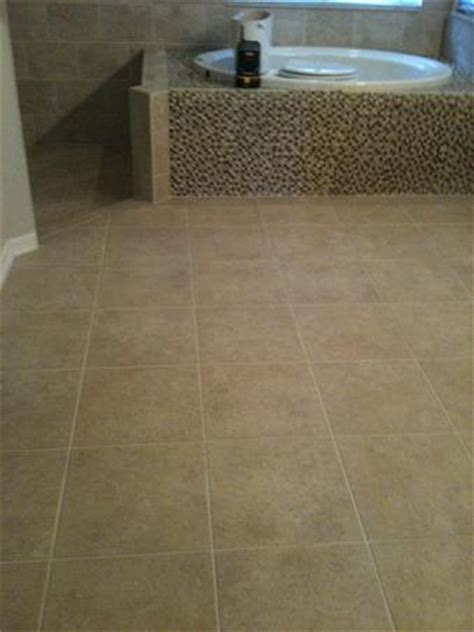 ceramictec custom bathroom tile remodel in ta florida
