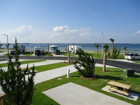 rv parks usa state listing of rv parks cgrounds florida cgrounds and rv parks autos post