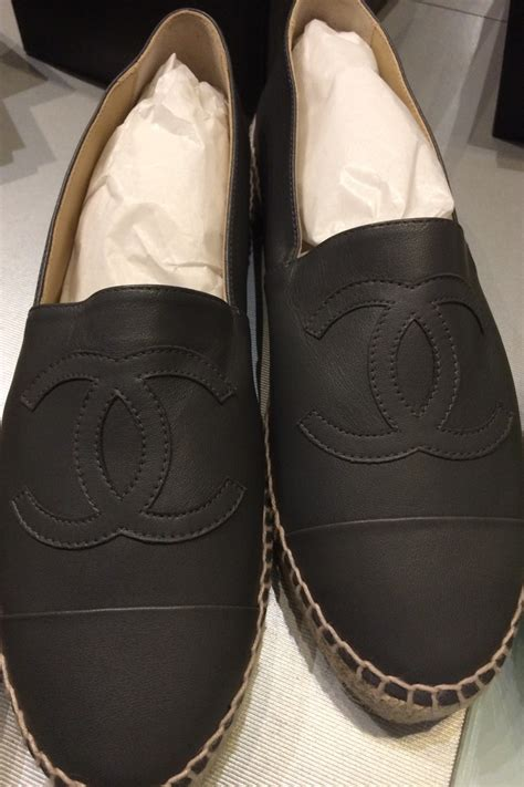 Chagne Shoes by Chagne Shoes 28 Images Chanel Shoes Products I Chanel