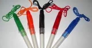 Sale Pen Kipas Souvenir Pen Murah Souvenir Pulpen Murah Alat Tulis jual pulpen barang promosi mug promosi payung promosi pulpen promosi jam promosi