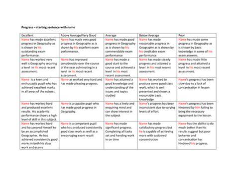 Gdc Volunteer Essay by Buy School Reports Powerpointscomcast X Fc2