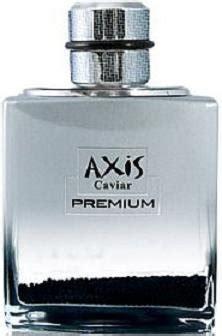 Sale Parfum Original Axis Caviar Ultimate 90 Ml best sense of space axis caviar premium 90ml edt s cologne prices in australia getprice