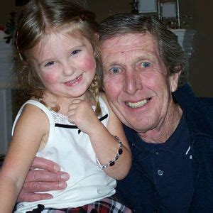 bernard reilly obituary valencia, california mission