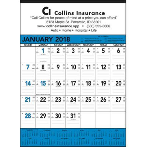 Calendars Promotional Codes Julian Code Date Calendar 2016 Calendar Template 2016
