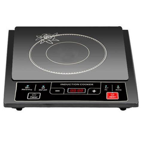 energy efficient induction cooker philippines buy branded induction cooktop at best price in india on naaptol