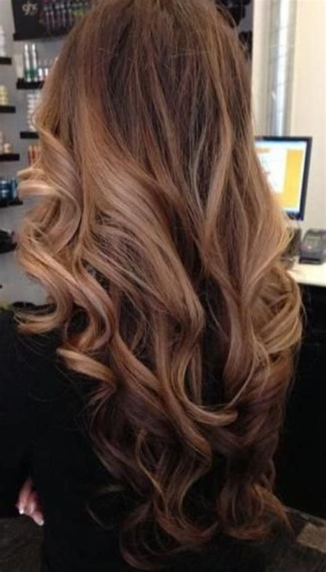 coloring ombre hair ombre color cute medium hairstyles photos hairbetty com