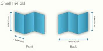 tri fold ebrochure biz online brochure design company order