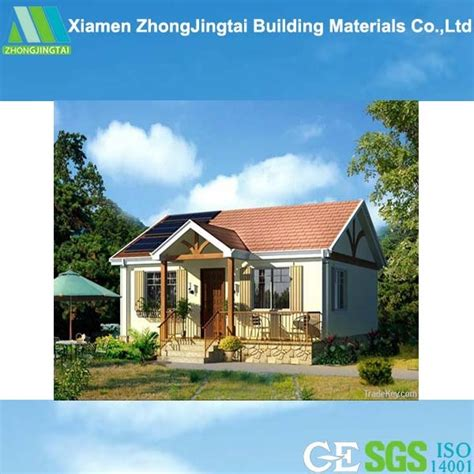 inexpensive eco homes small affordable prefab homes cool decoration on home affordable eco friendly green modular