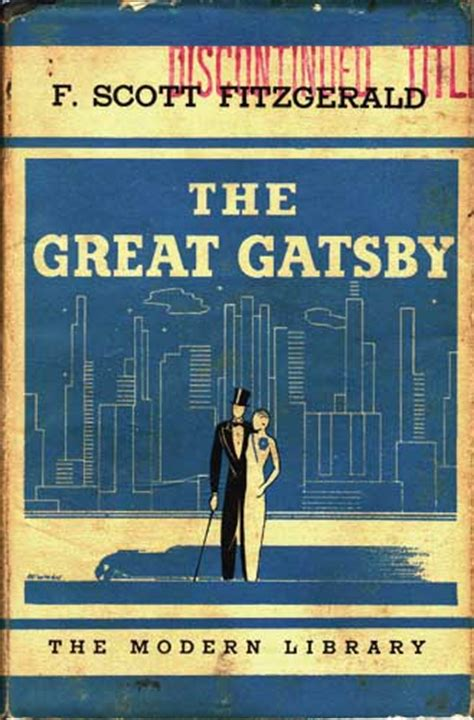 major themes of the great gatsby twenties today revealing the themes of the great gatsby