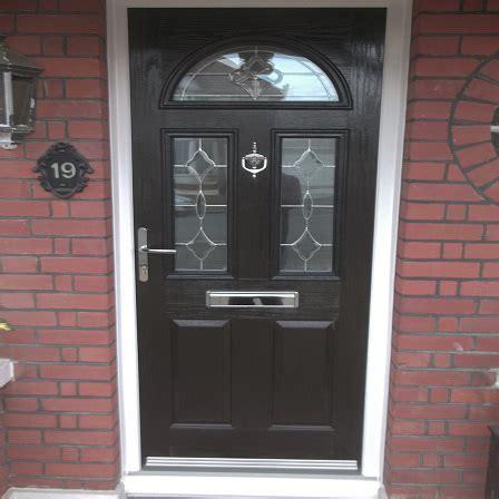 Composite Sliding Patio Doors Composite Doors Horsham Southern Window Company