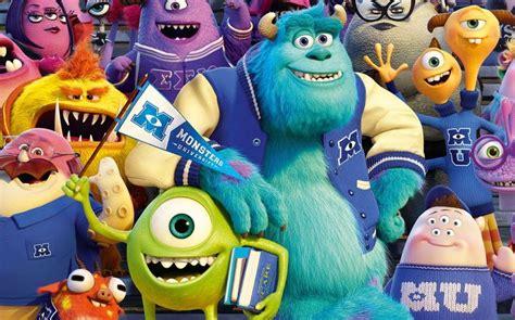 film cartoon monster university 501 best images about cartoon full movie on pinterest