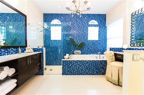 spa blue bathroom blue spa bathroom www pixshark com images galleries with a bite