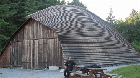File Viking Boat House Jpg