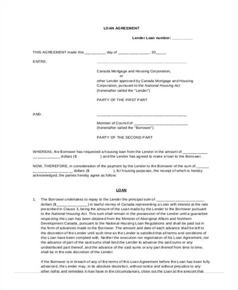 sle subordination agreement extension agreement documents company documents lease