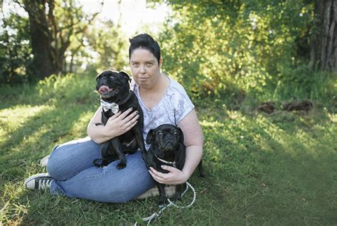 why you should get a pug why you should include your pug in your family photos the pug diary