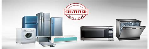 home appliance g clasf ac services in chennai 9962723280 washing machine