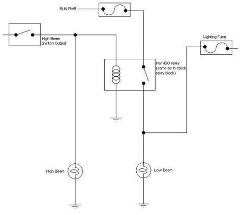 terminator pocket bike wiring diagram pocket bike