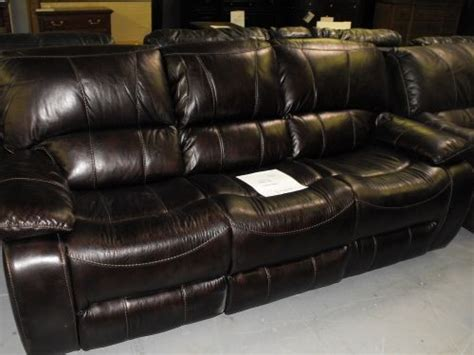 corinthian leather sofa 1000 images about living room dreams on