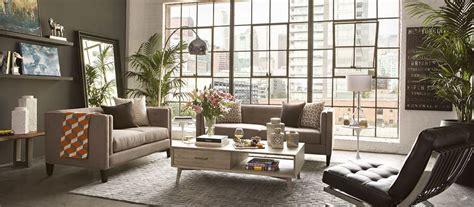 home decor trends    big  spring