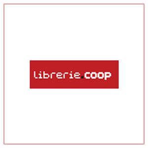 librerie coop centro leonardo librerie coop