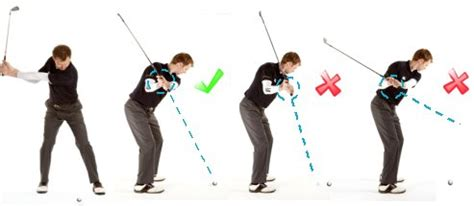 golf swing hand position halfway back position free online golf tips