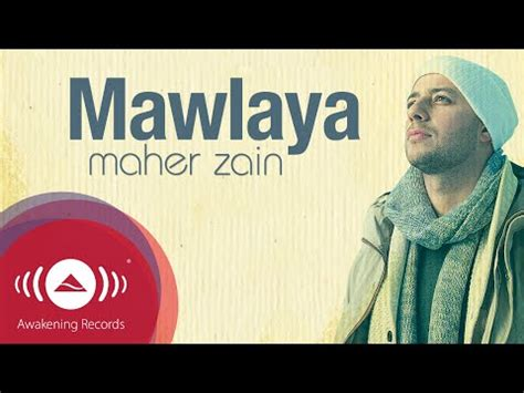 download youtube mp3 maher zain download barka da sallah islamic music 3gp mp4
