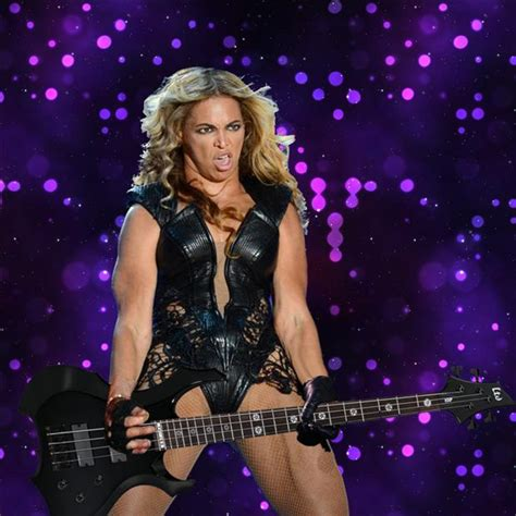 Beyonce Superbowl Meme - beyonce super bowl pictures meme guitar playing dump a day