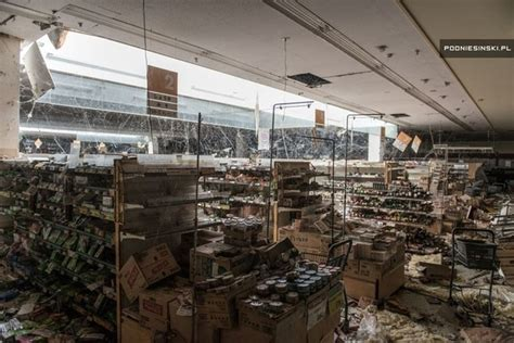 Antique Stores Near Me abandoned grocery store near fukushima japan photorator