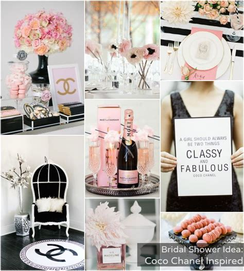 kitchen tea ideas themes bridal shower bachelorette picmia