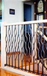 interior railings home depot home depot balusters interior copyright 169 2014 starburn ironworks calgary all rights