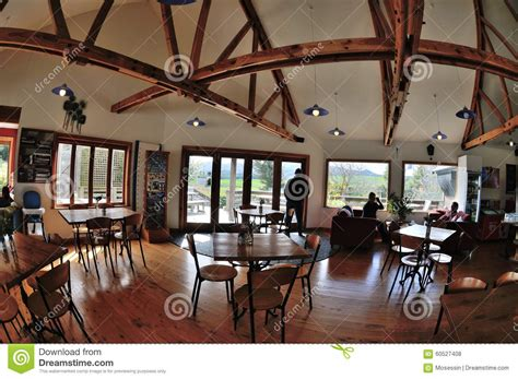cafe interior design new zealand restaurant interior design editorial stock photo image