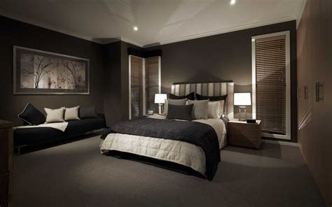 sexy black bedroom pin by melissa trombly on house ideas 12 13 pinterest