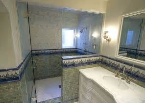 Bathroom Tile Decorating Ideas by Bathroom Decorating Ideas Bathroom Remodeling