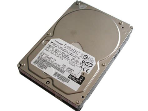 Harddisk Cpu computer hardware basics storage devices input and