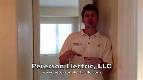 no power in bathroom outlets what is the electrical problem when there is no power in